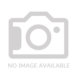 3 Piece Set LED Light Up Candle w/ Remote